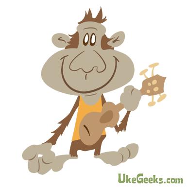 monkey-ukulele-ukegeeks-buz-carter